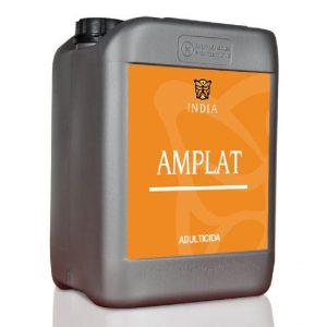 AMPLAT Insetticida concentrato emulsionabile 10L