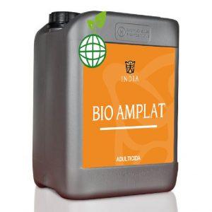 BIO AMPLAT Insetticida concentrato emulsionabile 10L