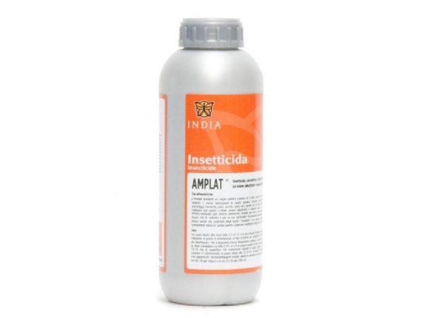 AMPLAT Insetticida concentrato emulsionabile 1L