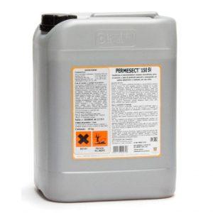 PERMESECT 150 Insetticida concentrato emulsionabile