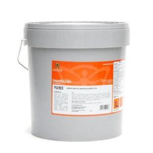 PULNEX Insetticida pronto all'uso in Polvere secca 10KG