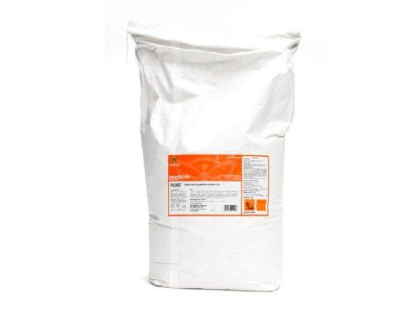 PULNEX Insetticida pronto all'uso in Polvere secca 25KG